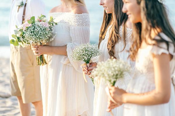 wedding-on-the-beach-2