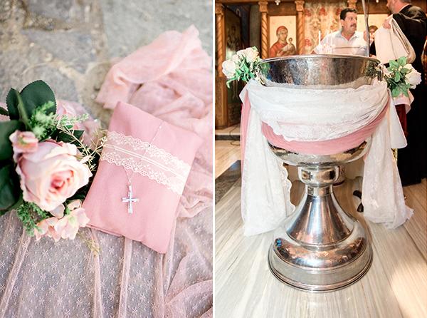 βαπτιση-κοριτσιου-ροζ-1