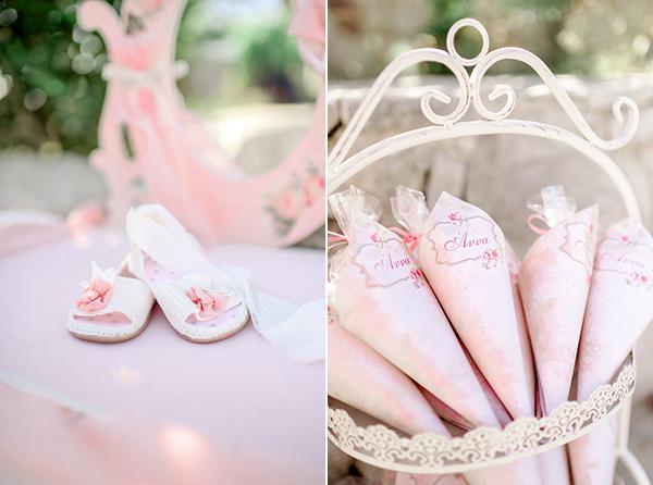 βαπτιση-κοριτσιου-ροζ-2
