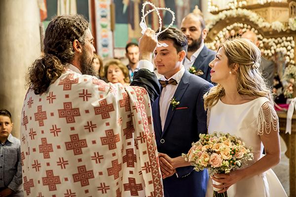 γαμος-ανοιξη-πηλιο