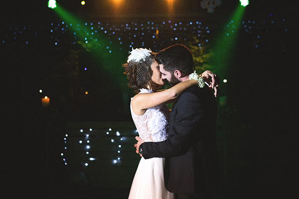 γαμος-θεμα-χριστουγεννα-2