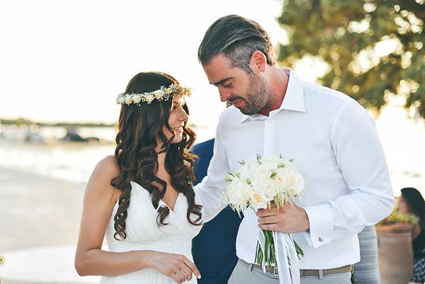 γαμος-καλοκαιρι-ελαφονησος-1