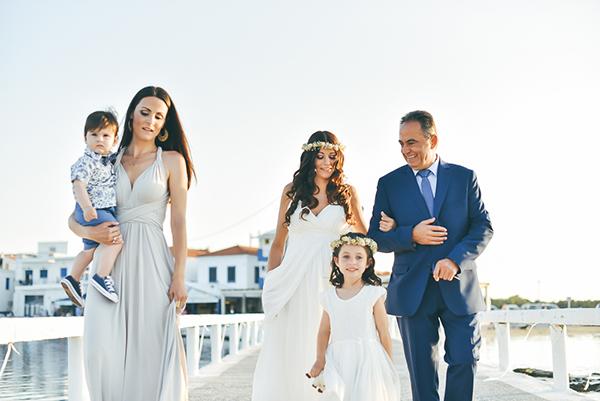 γαμος-καλοκαιρι-ελαφονησος-5