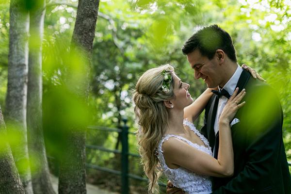 γαμος-καλοκαιρι-κοζανη (3)