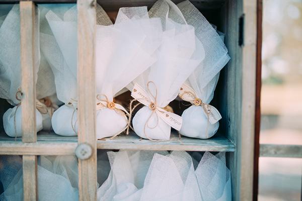 γαμος-μπεζ-χρωματα