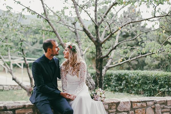 γαμος-στη-λαρισα-2