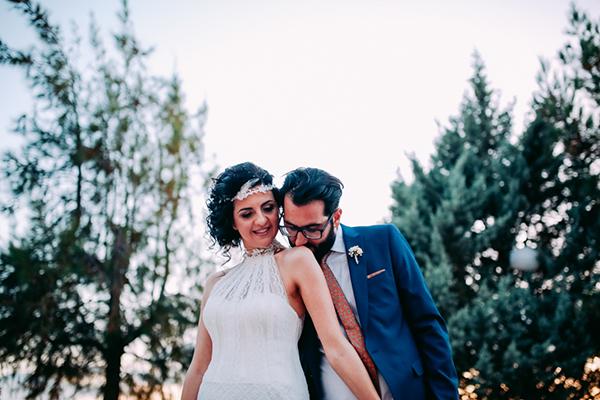 γαμος-στο-αγρινιο-1