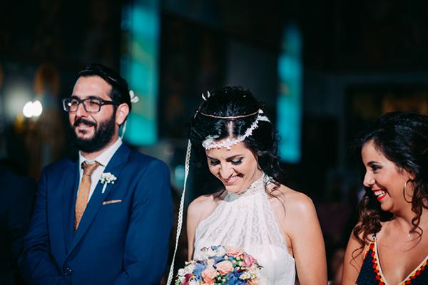 γαμος-στο-αγρινιο-3