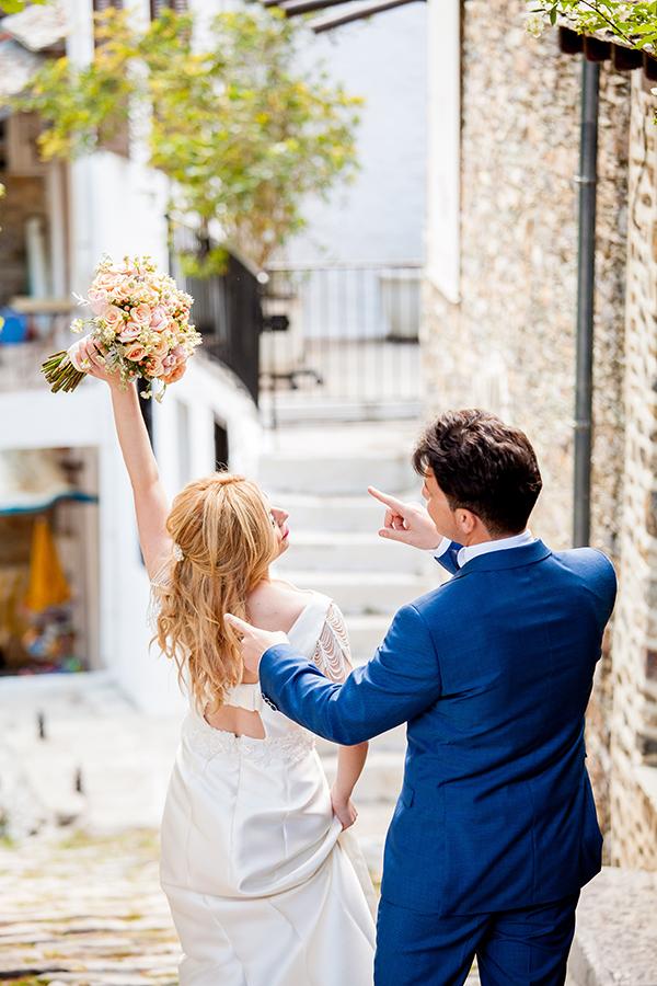 γαμος-στο-πηλιο