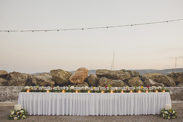 φωτογράφος γάμου : ΑΚ3 Fotografia