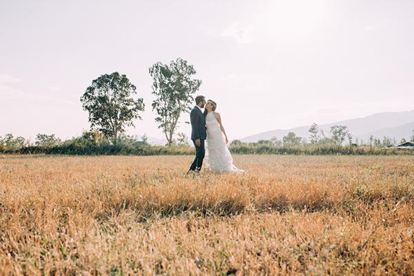 καλοκαιρινος-γαμος-αγρινιο-1