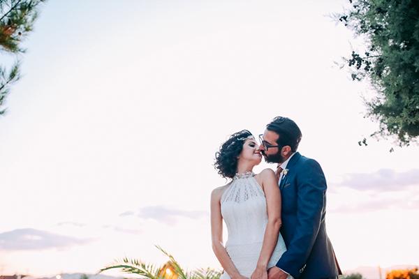 καλοκαιρινος-γαμος-αγρινιο-4