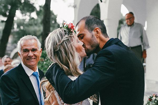 καλοκαιρινος-γαμος-λαρισα-3