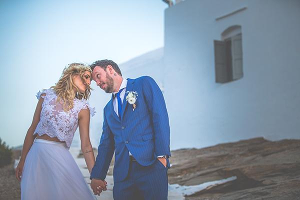 καλοκαιρινος-γαμος-σιφνος-1