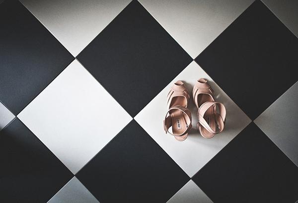 νυφικα-παπουτσια-1