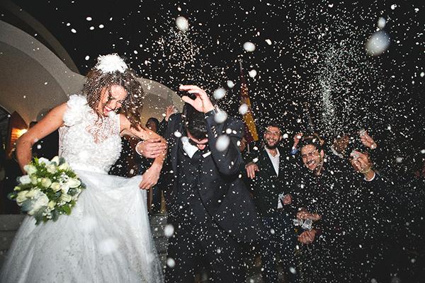 νυφικο-γαμος-χειμωνας