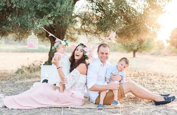 οικογενειακη-φωτογραφιση-3