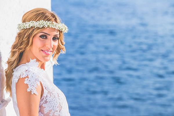 στεφανι-λουλουδια-μαλλια-νυφης-2