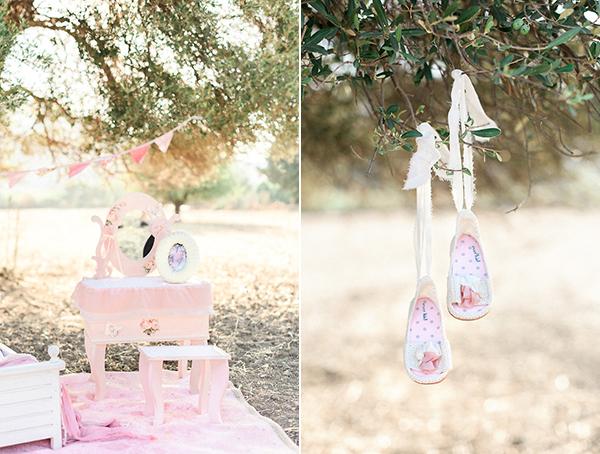 στολισμος-βαπτισης-κοριτσιου-ροζ-3