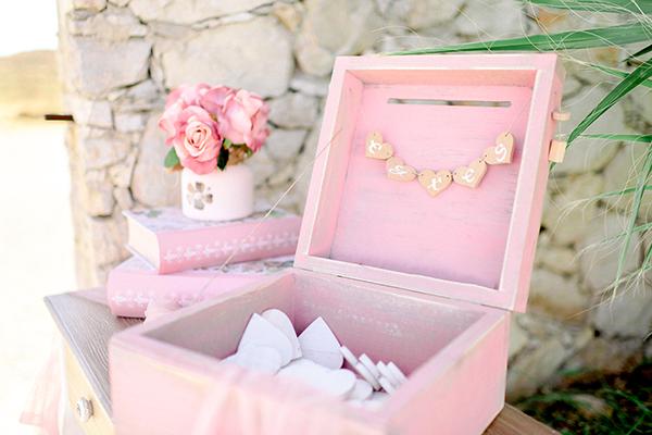 στολισμος-βαπτισης-κοριτσιου-ροζ-4