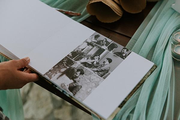 Φωτογράφος Γάμου : Kalampokas Fotografia