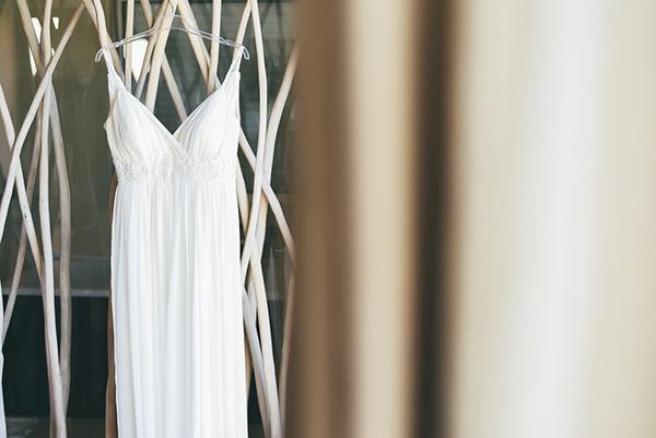 φορεμα-γαμου-εγκυος