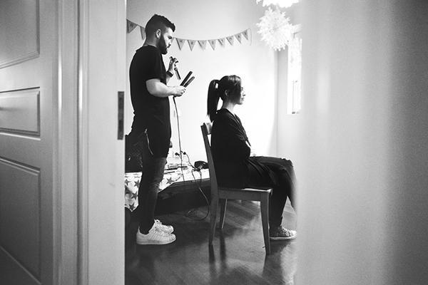 φωτογραφιες-προετοιμασιας-νυφης-1-2