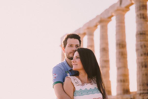 engagement-photos-sounio-4