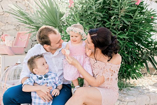 family-photos-1