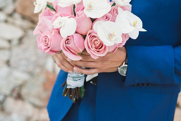 pink-bridal-bouquettes