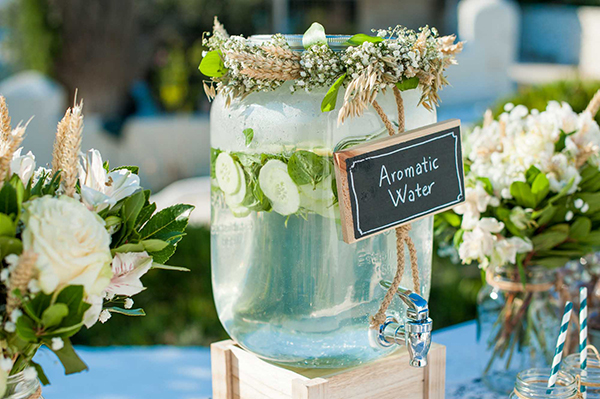 summer-baptism-ideas-for-boy (11)