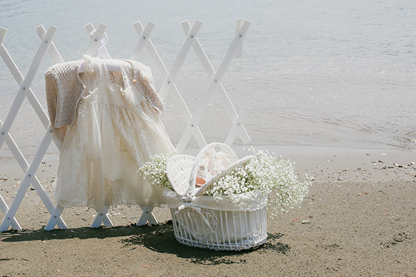 pretty-baptism-ideas-girl (1)