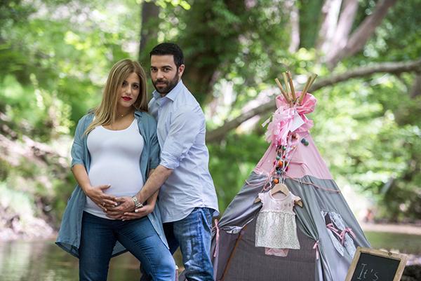 romantic-prenatal-session (12)