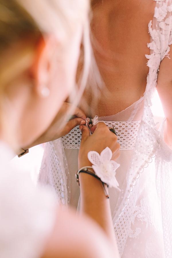 wedding-koufonisia (11)