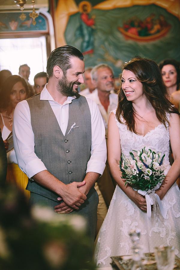 wedding-koufonisia (17)
