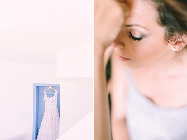 wedding-koufonisia (9)