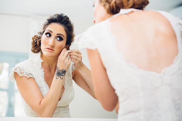 boho-wedding-sifnos (10)