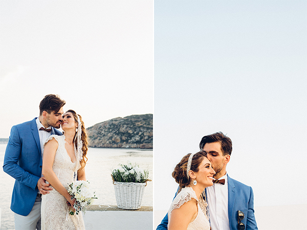 boho-wedding-sifnos (2)