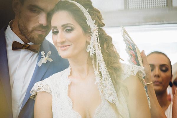 boho-wedding-sifnos (31)