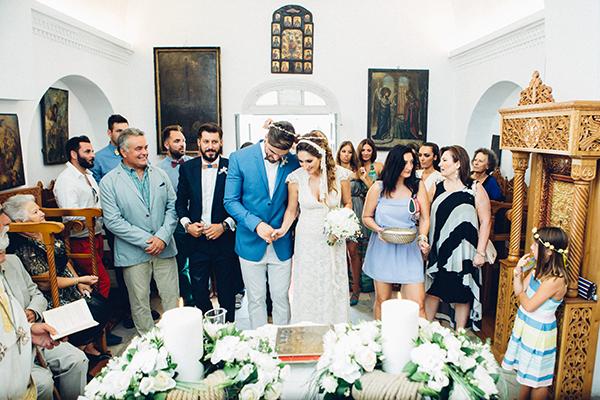 boho-wedding-sifnos (33)