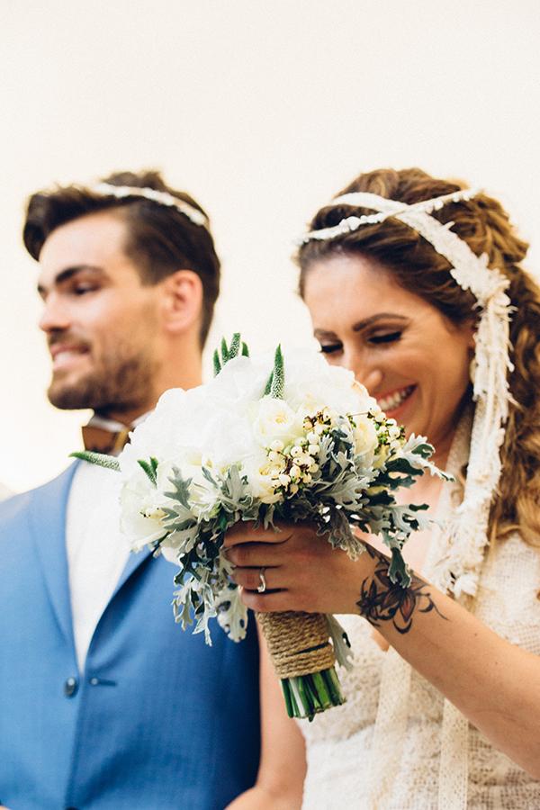 boho-wedding-sifnos (34)