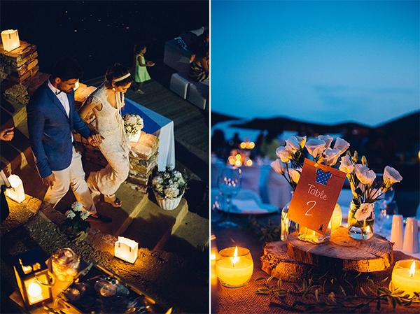boho-wedding-sifnos (44)