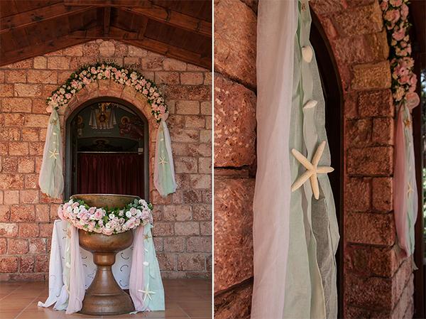 mermaid-inspired-girl-baptism (5)