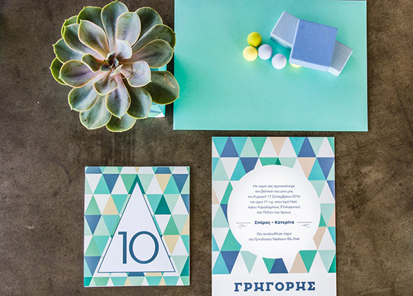 modern-geometric-baptism-ideas (1)