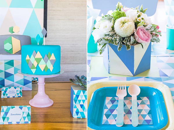 modern-geometric-baptism-ideas (13)