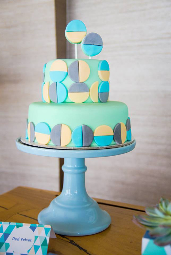 modern-geometric-baptism-ideas (2)