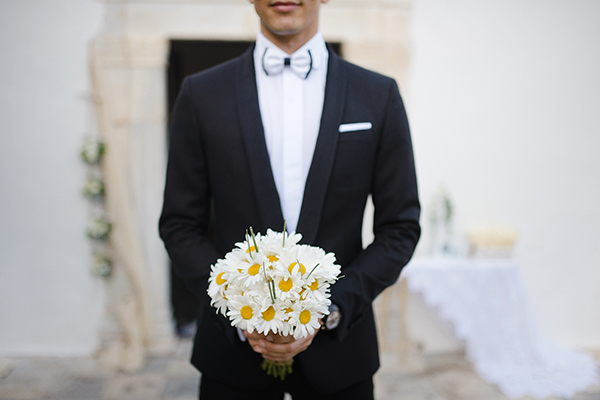 romantic-wedding-in-monemvasia (18)