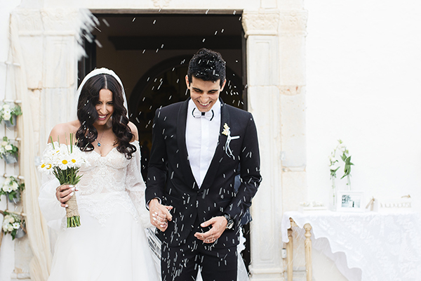 romantic-wedding-in-monemvasia (27)
