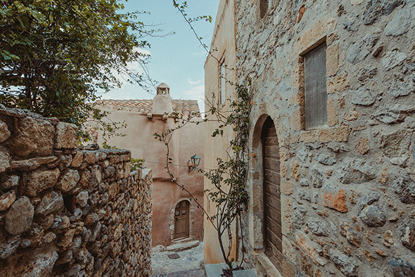 romantic-wedding-in-monemvasia (5)