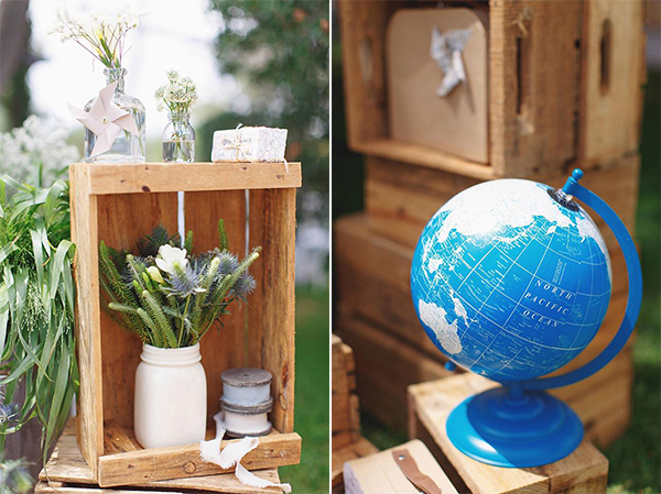 baptism-ideas-boy-travel-themed (19)